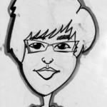 Caricature-you-01