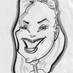 Caricature333