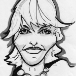 caricature-of-you-03