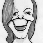 caricature-of-you-04