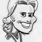 caricature-of-you-05