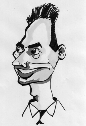 caricature-of-you-06