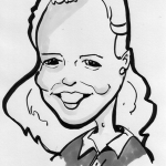 caricature-of-you-08