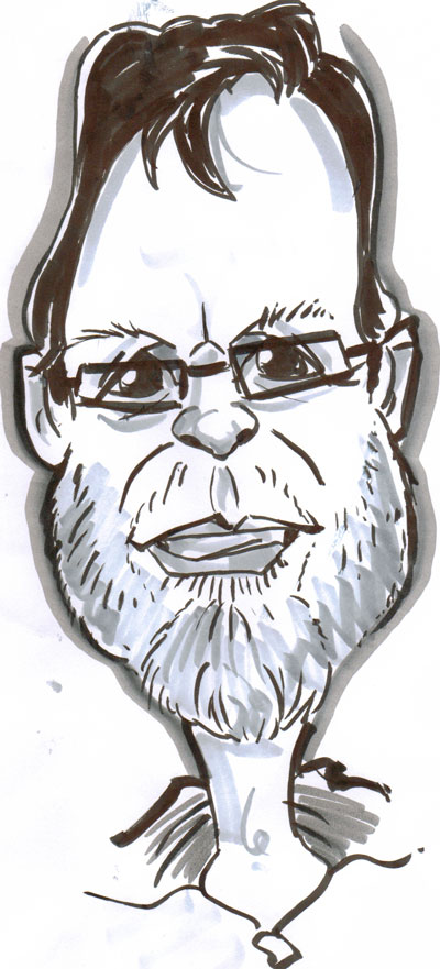 caricature35