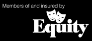 equity-logo-Small